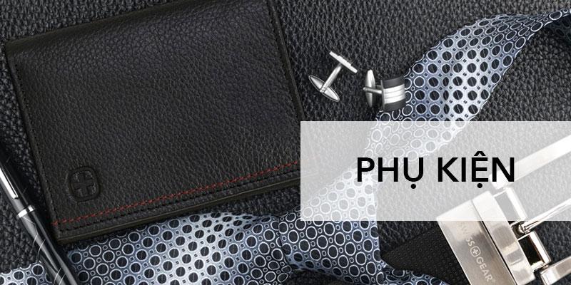 phu-kien